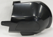 Kettingkast achterkapje Flowline 2 396 Saphir Black