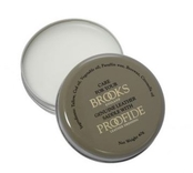 Brooks zadelvet Proofide 40GR