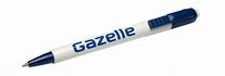 Balpen Gazelle p/50