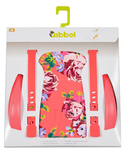 Qibbel stylingset luxe a Roses Cor