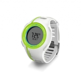 Garmin Forerunner 210 Color-Edition Premium Herzfreqeunz Brustgurt