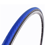 Vittoria Raceband  zaffiro ii draad model: 2012 d draad 23-622