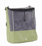BURLEY Fietskaronderdeel  travoy lower market bag,