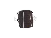 BURLEY Fietskaronderdeel  travoy lower transit bag,