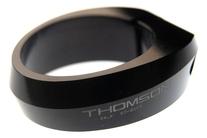 Thomson Zadelbuisklem thom 29.8 zwart