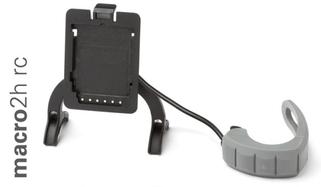 OSYNCE Computeronderdeel o-synce stuurhouder macro 2h ii afstand bediening