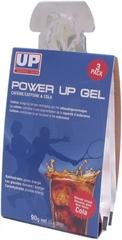 UP Power-Up Gel Cola - 30 gram (3-stuks)