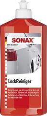 Sonax Lak Reiniger 500ML